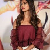 Pooja Hegde Latest Photos- Pic 8 ?>