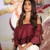 Pooja Hegde Latest Photos- HD 11 ?>