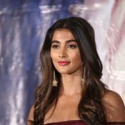 Pooja Hegde Latest Photos- Photo 3 ?>