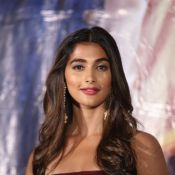 Pooja Hegde Latest Photos- Photo 5 ?>