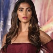 Pooja Hegde Latest Photos- Pic 6 ?>
