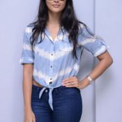 Pooja Hegde New Gallery