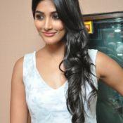 Pooja Hegde New Stills Still 1 ?>