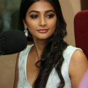 Pooja Hegde Latest Spicy Gallery