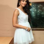 Heroine Pooja Hegde Pics