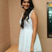 Pooja Hegde New Photos