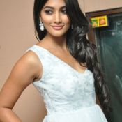 Pooja Hegde Latest Gallery