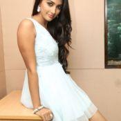 Pooja Hegde New Stills Hot 12 ?>
