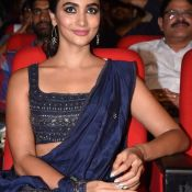 Pooja Hegde New Stills