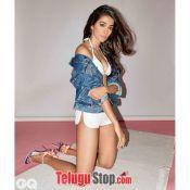 Pooja Hegde Spicy Pics Still 1 ?>