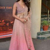 Pooja Hegde Stills Pic 6 ?>