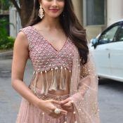 Pooja Hegde Stills Pic 8 ?>