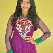 Pooja Jhaveri Latest Stills Still 1 ?>