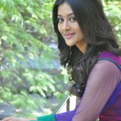 Pooja Jhaveri Latest Stills Photo 4 ?>