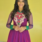 Pooja Jhaveri Latest Stills Photo 5 ?>