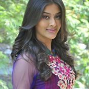Pooja Jhaveri Latest Stills Pic 6 ?>