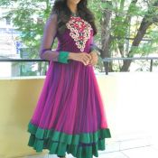 Pooja Jhaveri Latest Stills Pic 7 ?>