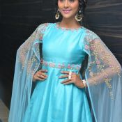 Pooja Jhaveri New Photos