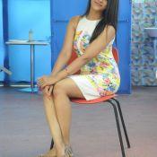 Pooja Jhaveri New Stills