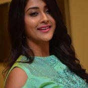 Pooja Jhaveri Photos