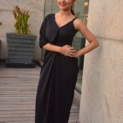 Pooja K Dhoshi New Stills