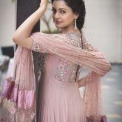 Pooja Kumar New Photo Stills- Photo 3 ?>