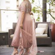 Pooja Kumar New Photo Stills- Pic 6 ?>