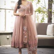 Pooja Kumar New Photo Stills- Pic 7 ?>