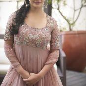 Pooja Kumar New Photo Stills- Pic 8 ?>
