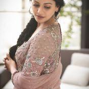 Pooja Kumar New Photo Stills- HD 9 ?>