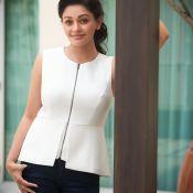 Pooja Kumar New Photo Stills- HD 10 ?>