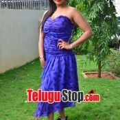 Pooja Kumar New Stills
