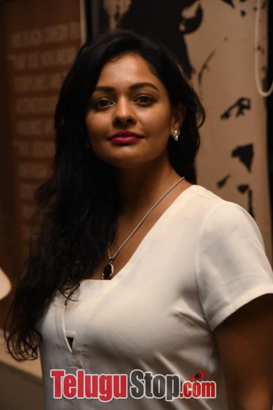 Pooja Kumar Stills-Pooja Kumar Stills-