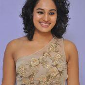 Pooja New Photos