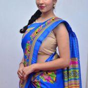 Pooja New Stills Still 1 ?>