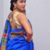 Pooja New Stills Still 2 ?>