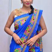 Pooja New Stills Photo 3 ?>