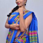 Pooja New Stills Photo 4 ?>