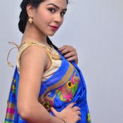Pooja New Stills Photo 5 ?>