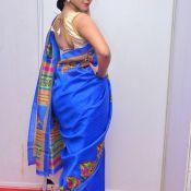 Pooja New Stills Pic 6 ?>
