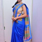 Pooja New Stills Pic 7 ?>