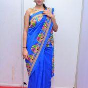 Pooja New Stills Pic 8 ?>