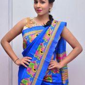 Pooja New Stills HD 10 ?>