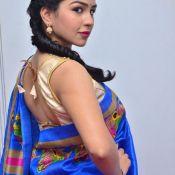 Pooja New Stills HD 9 ?>