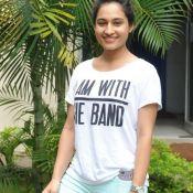Pooja Ramachandran Stills Still 1 ?>