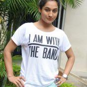 Pooja Ramachandran Stills Still 2 ?>
