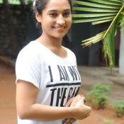 Pooja Ramachandran Stills Photo 3 ?>