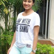 Pooja Ramachandran Stills Photo 4 ?>
