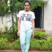 Pooja Ramachandran Stills Photo 5 ?>