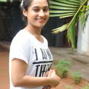 Pooja Ramachandran Stills Pic 6 ?>